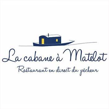 Restaurant la cabane à matelot